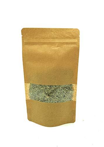 Bio Rosmarin aus Griechenland 40 g als Tee oder Gewürz | ARISTOS