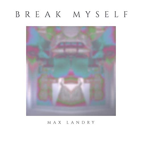 Max Landry