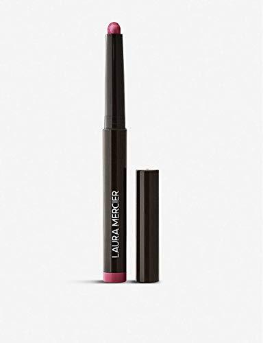 Laura Mercier Caviar Stick Eye Colour Lidschatten, Magenta, 30 g