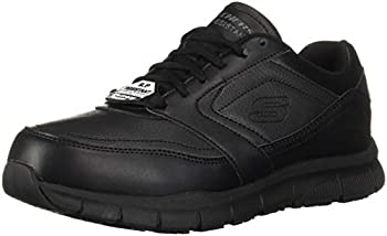 cloth shoes for men