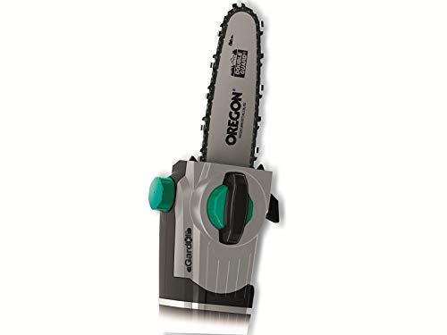Hochentasteraufsatz GARDOL 25568909, Power X-Change kompatibel