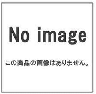 【純正品】 シャープ ニッケル水素充電池 扇風機用 BA-PJC2