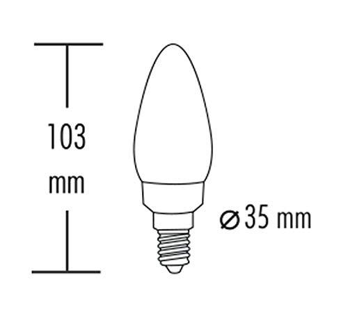 greenandco FU-RN I-C35-1-2-sm