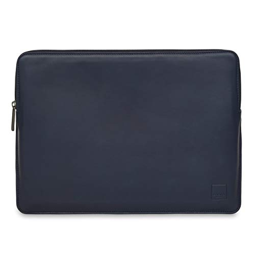 Knomo Unisex 45-101 Laptop Bag
