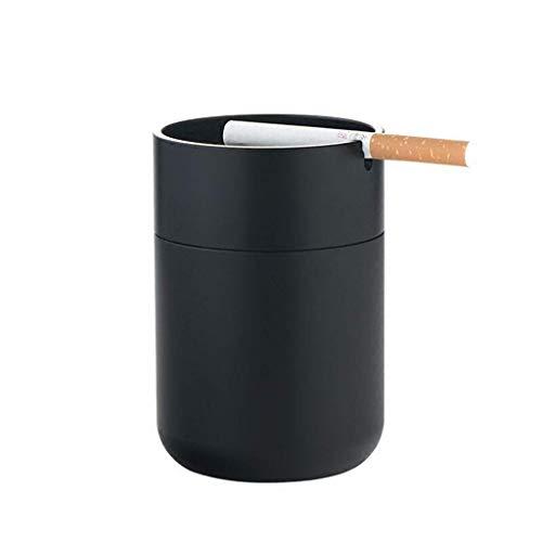 Rosepoem Coche Encendedor en forma de p/íldora recipiente met/álico Secreto Escondite seguro de desv/ío Box Paquete de 4
