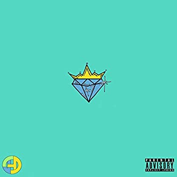 Cinderella (feat. Yani)