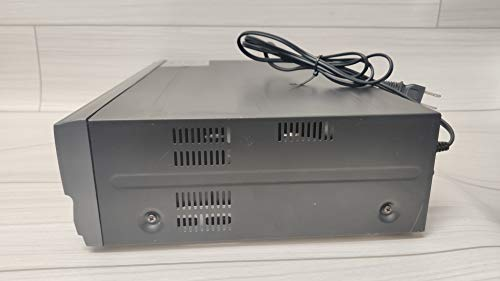 『DXアンテナ 地上デジタルチューナー内蔵ビデオ一体型DVDレコーダー DXR160V』のトップ画像