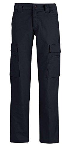 Propper Women's Revtac Pants, LAPD Navy, Size 2
