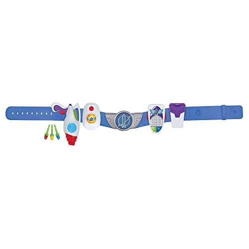 Toystory Buzz L. Space Ranger Belt