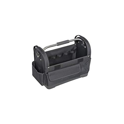 Allit 479130 McPlus Bag C 20-1 Werkzeugtasche Werkzeugkoffer Montagetasche