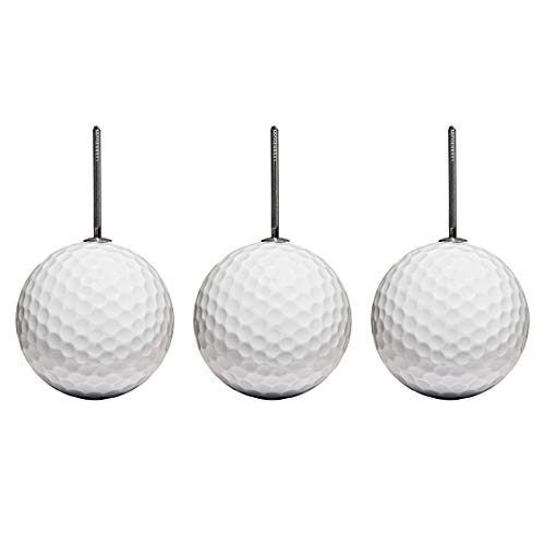 Best Golf Set To Buy
