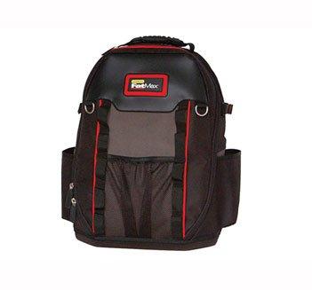 Stanley FatMax Tool Backpack - Tool Storage