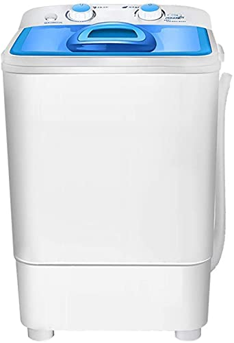 lavadora semi automática fabricante mjj