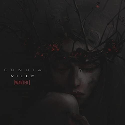 Eunoia Ville