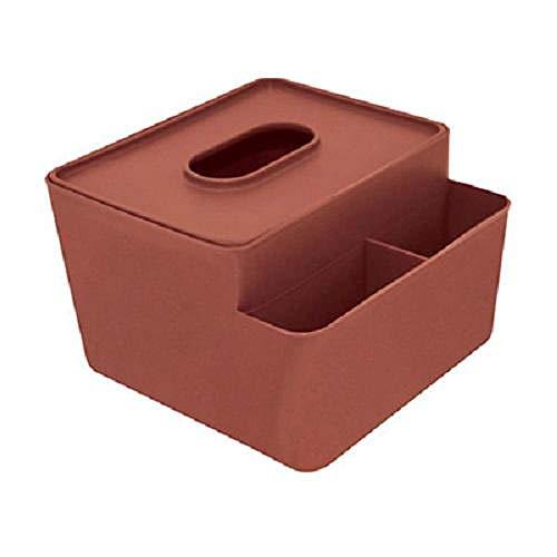 Cajas De Pañuelos, Hogar Y Jardín, Cajas De Pañuelos Baratos, Hogar Y Jardín De Alta Calidadremovable Paper Towel Roll Paper Wooden Paper Towel Box Household Bathroom Automatic Paper Towel