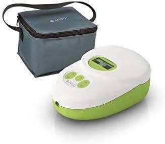 Ardo Medical Calypso Pro Breast Pump