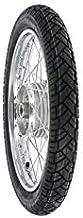 Suchergebnis Auf Für Simson S51 Moped Speichen