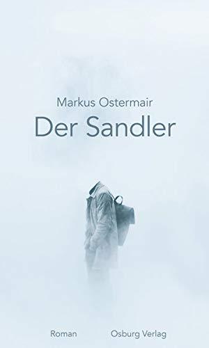 Der Sandler: Roman