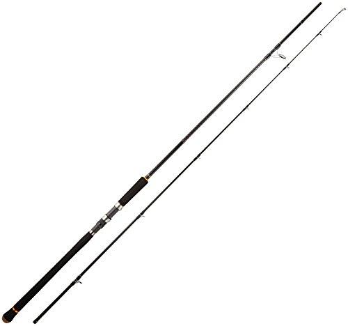 メジャークラフト ショアジギングロッド スピニング 3代目 クロステージ CRX-902LSJ 9.0フィート 釣り竿 [2587]