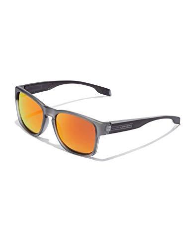 HAWKERS Core Gafas, Naranja, One Size Unisex Adulto