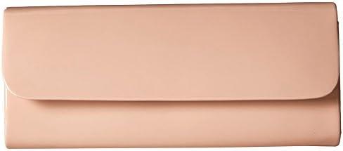 Touch Ups Clutch Handbag