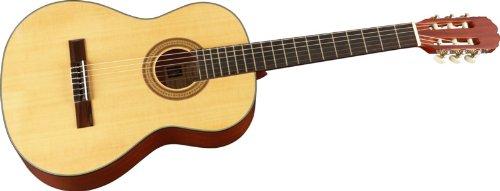 Manuel Rodriguez Caballero 8 - Guitarra...