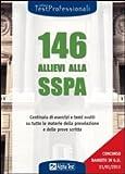 Centoquarantasei allievi alla Scuola superiore della pubblica amministrazione (SSPA)