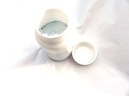 Gallium 99.99% Pure - 1,000g Kilogram
