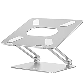 Best adjustable laptop stand Reviews