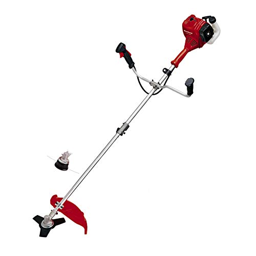 Einhell GC-BC 25 AS -Desbrozadora de gasolina 800 W (2