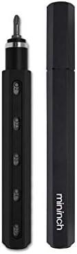 Premium Tool Pen by Mininch Screwdriver EDC Bargain sale Ranking TOP15 Multi-Tool Inter