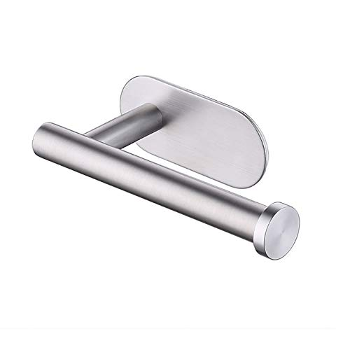Top 10 best selling list for correct placement for toilet paper holder