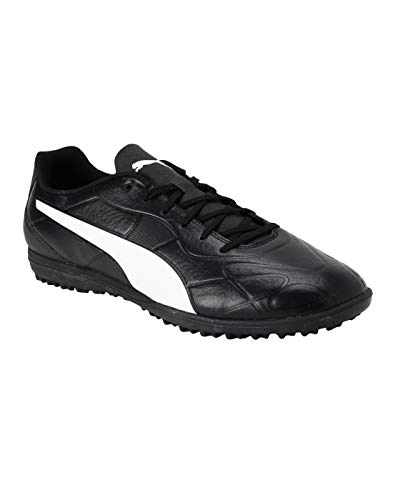 Puma Monarch TT, Chaussures de Football Homme,...