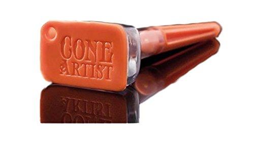 Cone Artist' Joint Dreh- und Füllhilfe - 1 Stück