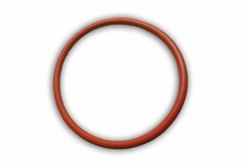 Saeco - Ersatzteile - O-Ring 2106