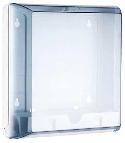 Ogquaton /Double couche Grille Drainant Bo/îte /À Savon Porte-Cas Stand En Plastique Accessoire De Salle De Bains Vert Durable et Utile