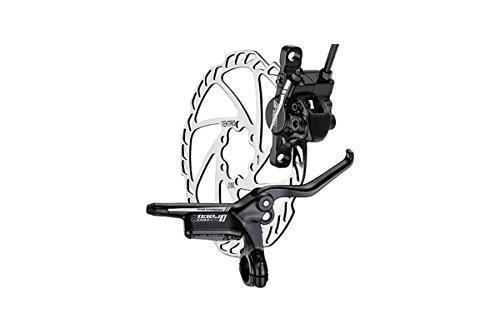 Tektro Draco 2 Bremse HR sw 1500mm