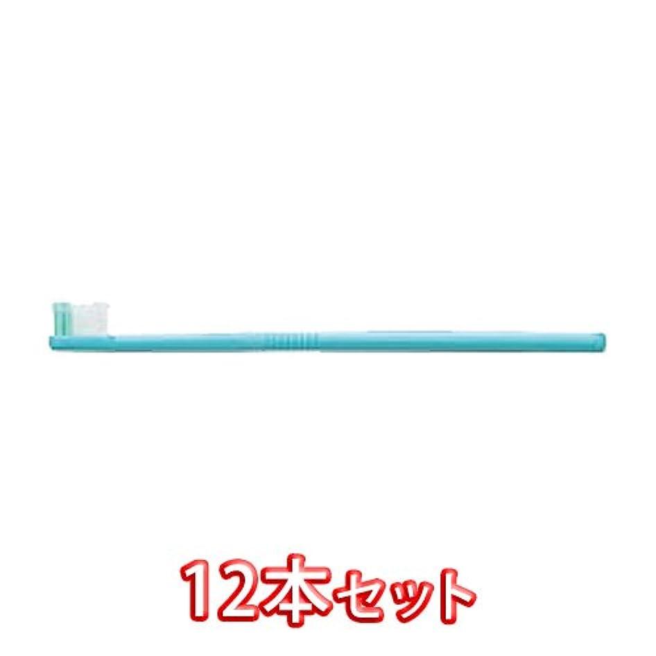人生を作る一致する再開ライオン オルソドンティック 歯ブラシ DENT.EX Orthodontic-R 12本入