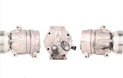 GOWE Complete Free Shipping AC A C Air Conditioning Great interest Renault Compressor Harrison for V5