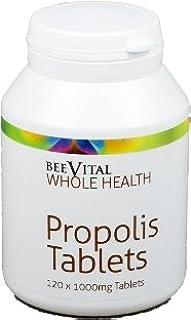 BeeVital Propolis 1000 mg 120 comprimidos