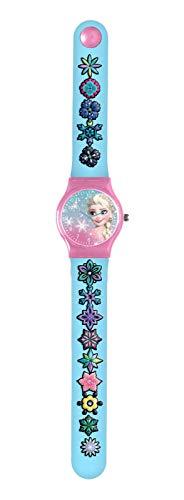 Disney Orologio da Polso. WD20407