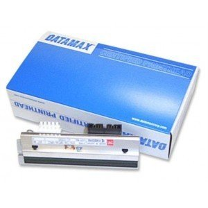 Datamax O'Neil ENM533578 Cabeza de Impresora Thermal