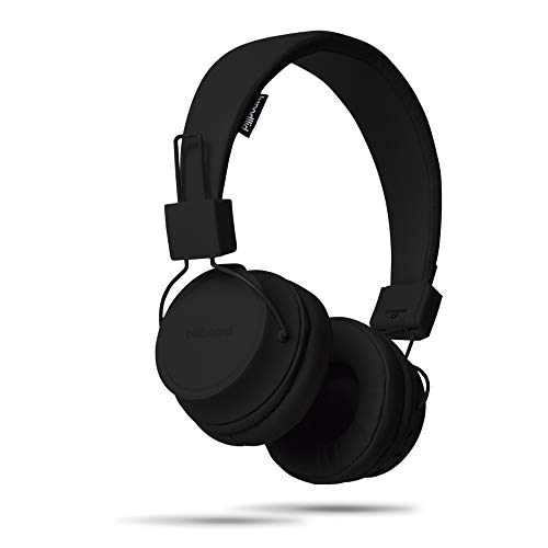 Audífono Encore On Ear Bluetooth Inalámbrico (Negro)