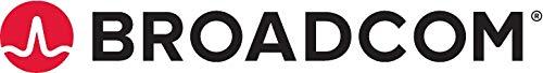Broadcom Avago MegaRAID CacheCade Pro 2.0 - Box-Pack|Pro|1 licentie|zonder|PC|download|Download