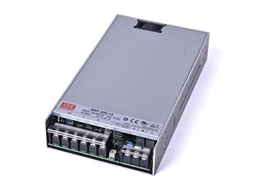 1993 MeanWell Transformateur Meanwell LRS-75-24 75W 24V IP20 Bloc dalimentation transformateur pour Bande LED code KingLed