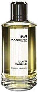 Mancera Coco Vanilla For Unisex 120ml - Eau de Parfum