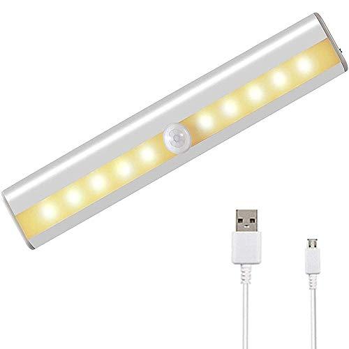 calentones de luz fabricante LETTURE