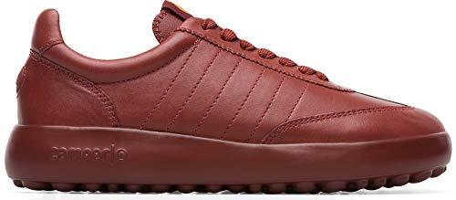 Camper Pelotas Xlite K201060-003 Sneakers Mujer