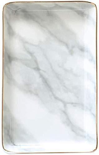 Style nordique Marbre Peinture P...
