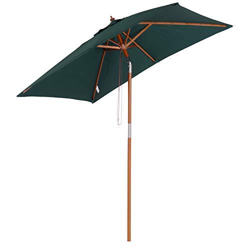 parasol soldes carrefour